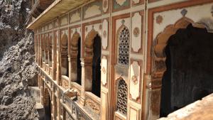 47 Jobner Bagh Guest House Jaipur